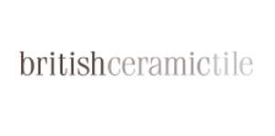 british ceramic logo