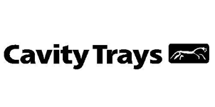 cavity trays logo